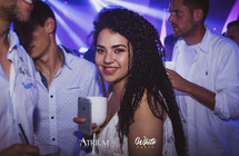 Photo 277 / 357 - White Party - Samedi 31 août 2019
